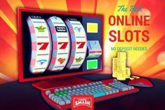 Casinos in Pattaya 62726