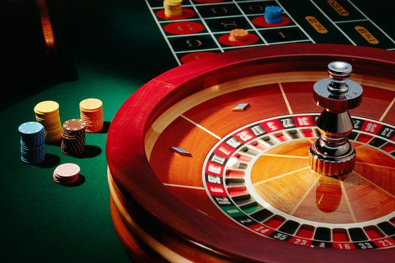 Poker Music Slotty 52226