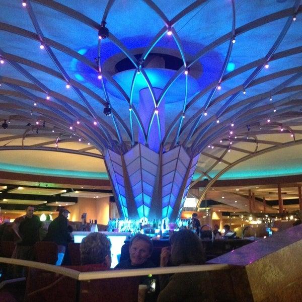 Casino Buffet 99989