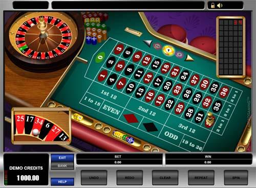 Free Casino 25575