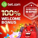 Accredited List Casino 93970