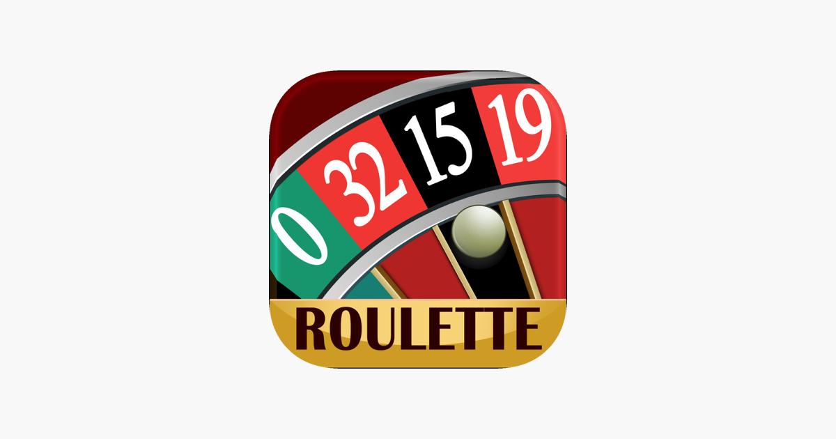 Offline Roulette Simulator 47184