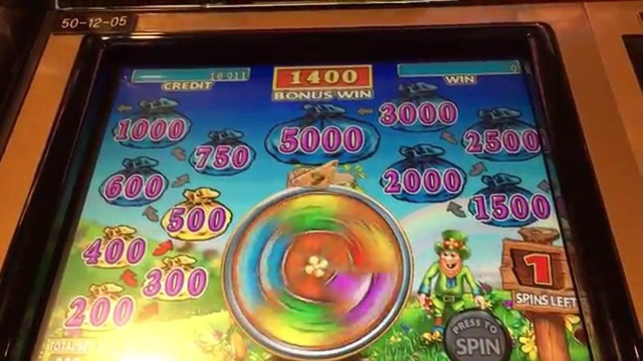 Jackpot Cash Casino 52041
