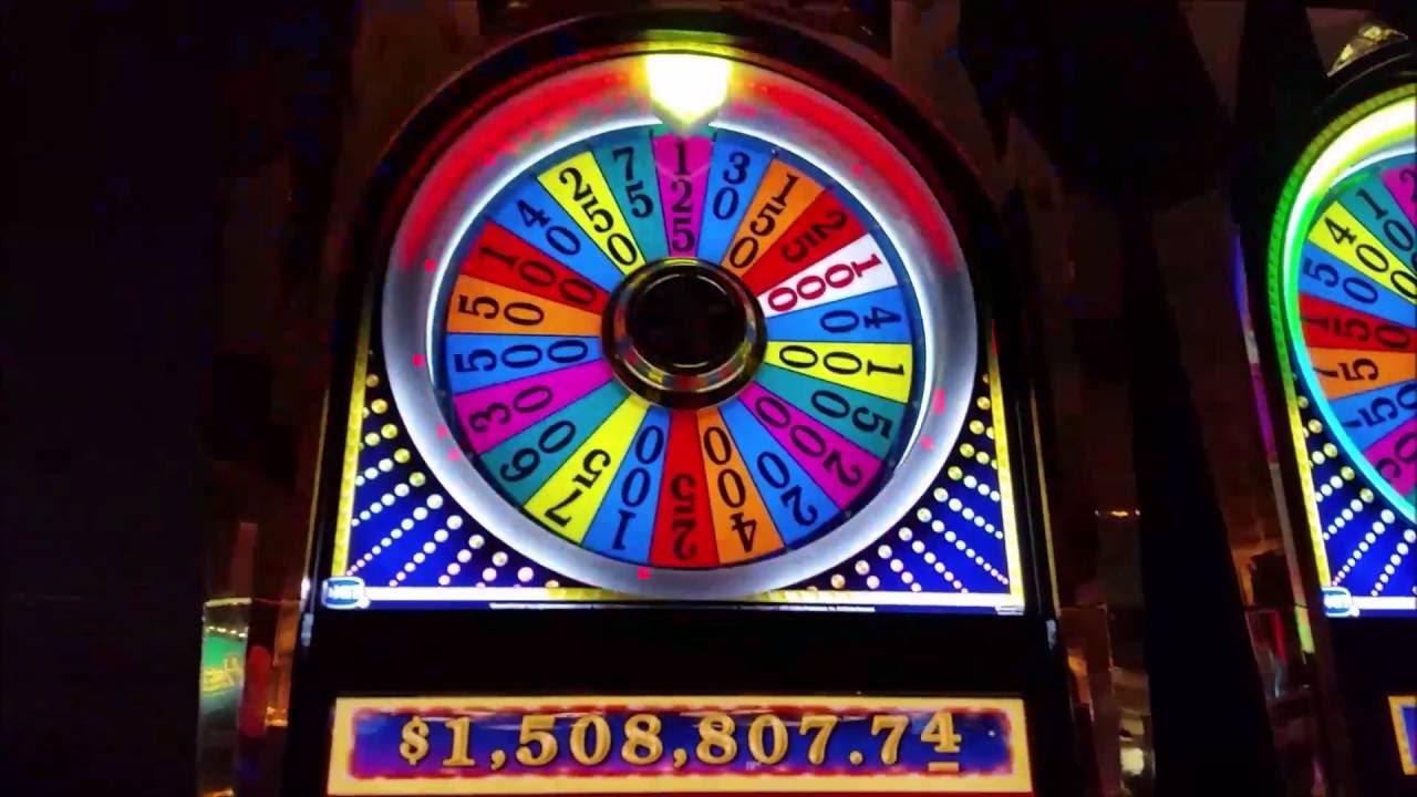 Has Best Odds 38439