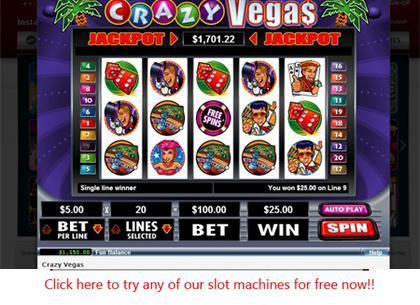 Online Casino 21717