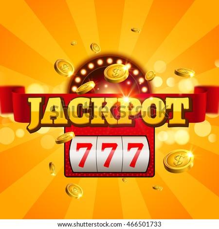 Lucky Win Coins 49935