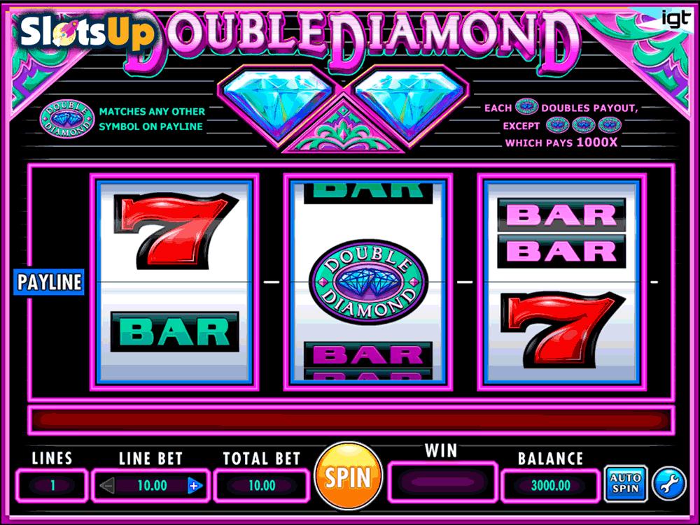 Mobile Casinos 45940