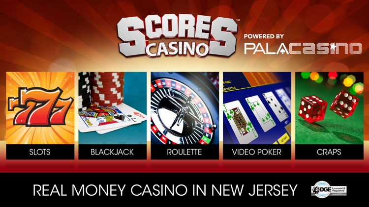Real Money Slot 3100
