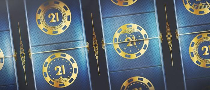 Fairness Canadian Casino 39373
