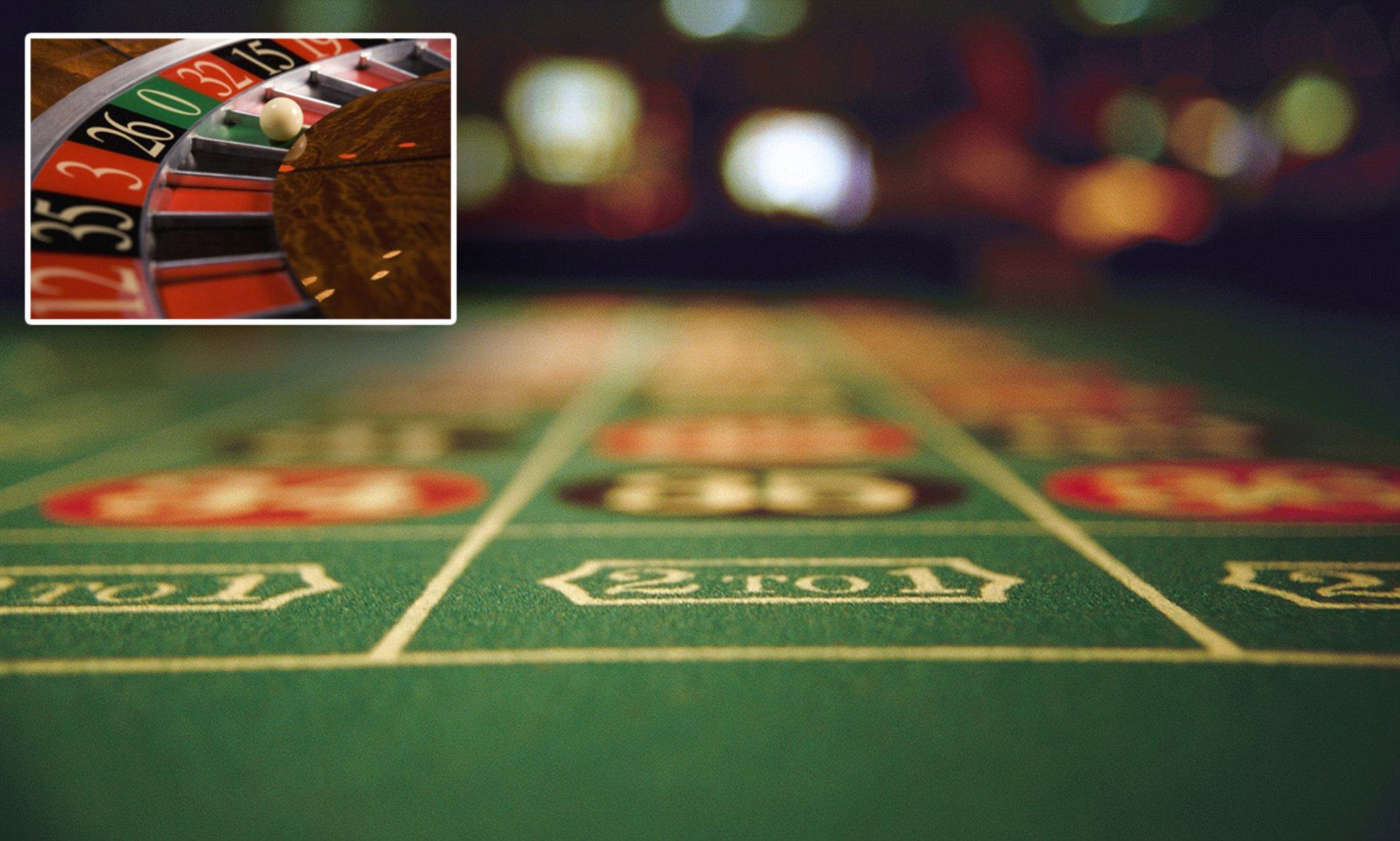 Free Casino 96045