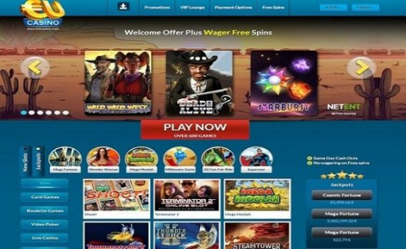 Canadian Slots Websites 79479