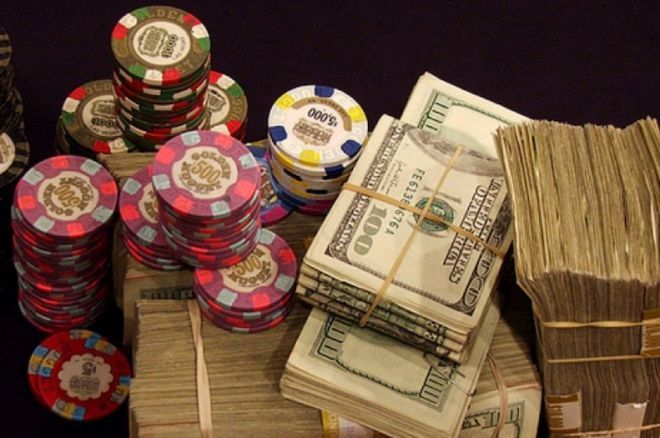 Win Money 84706