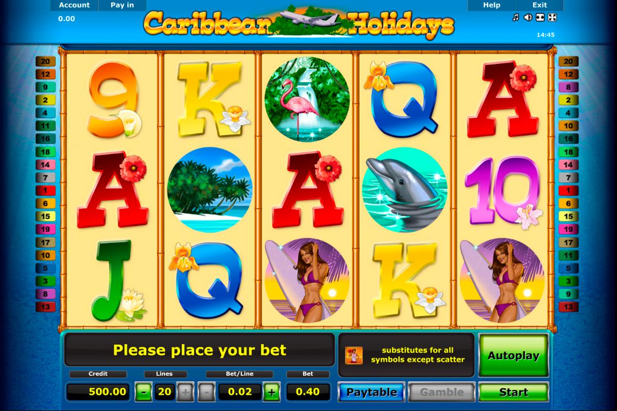 Ask Gamblers 9872