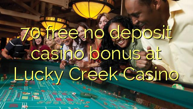 Online Casino 91346