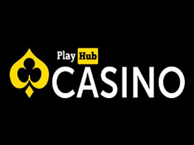Casino Daily Freeroll 61932