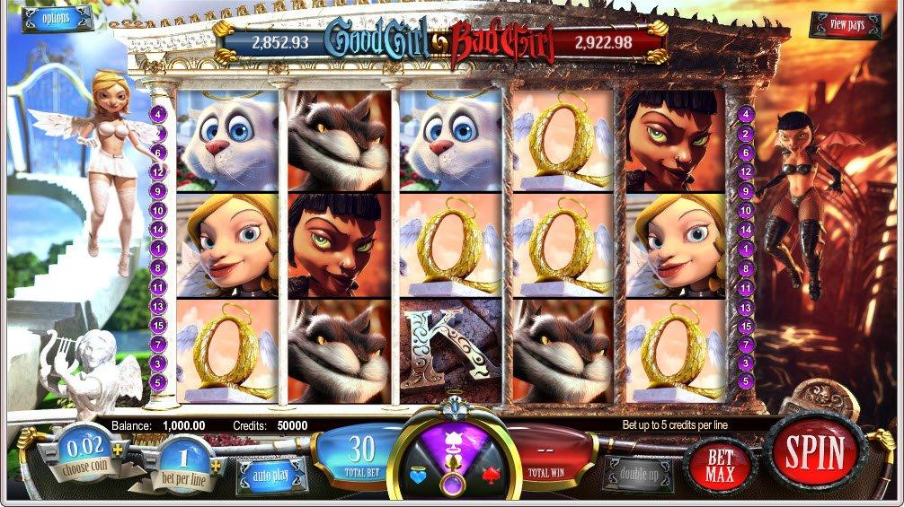 Slot Machine Money 73602