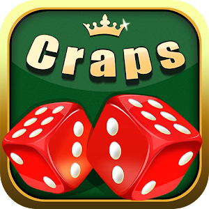 Dice Game Casino 2136