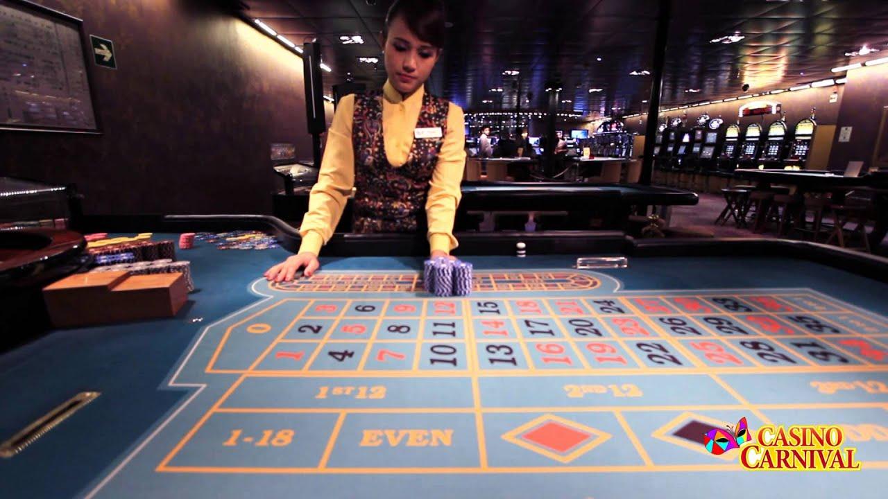 Biggest Casino Streamers 81468