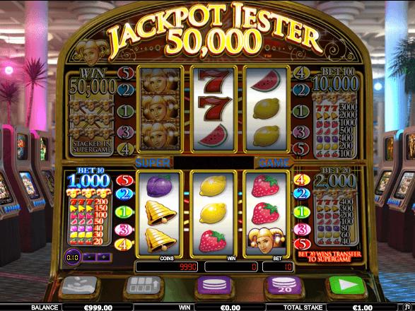 Best Online Slot 39017