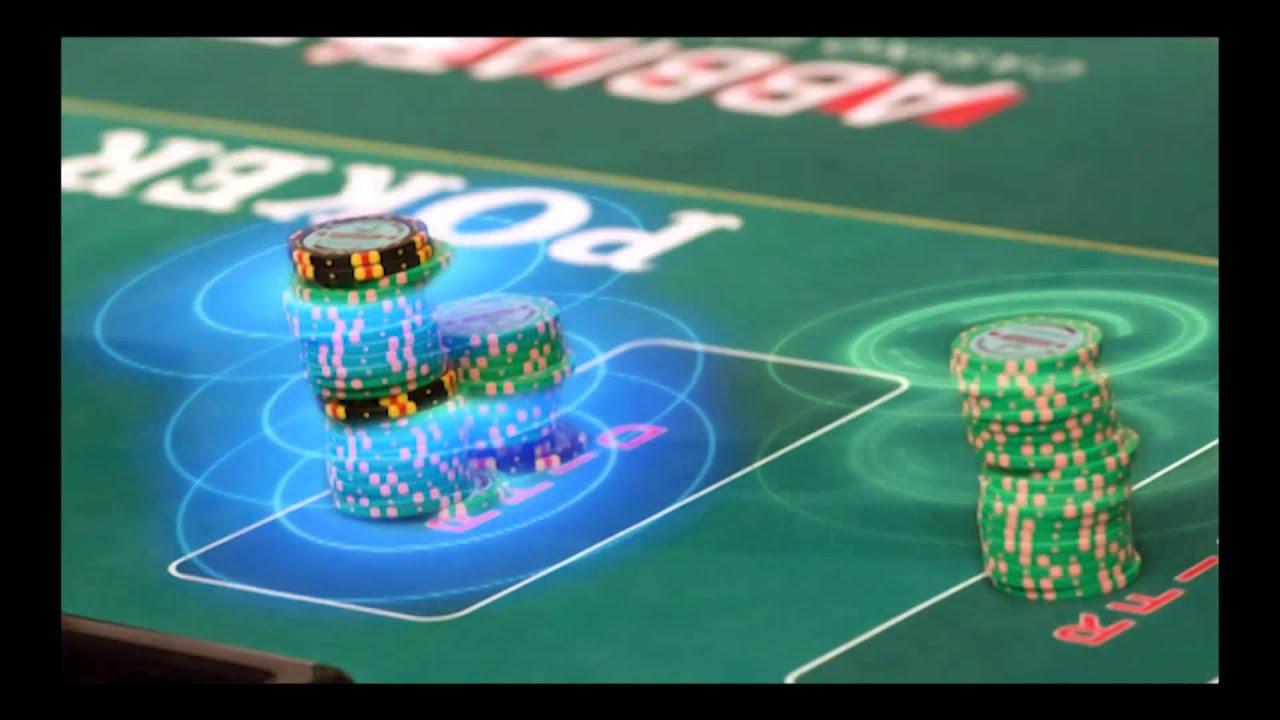 Casinos in 49974