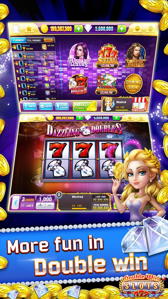 Real Money Slot 78608