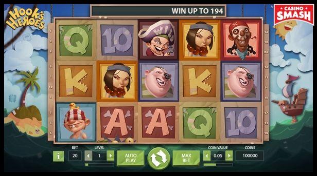 Egyptian Slots Bonus 78048