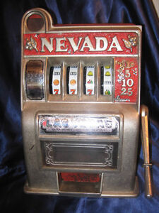 Casino Gift 59331