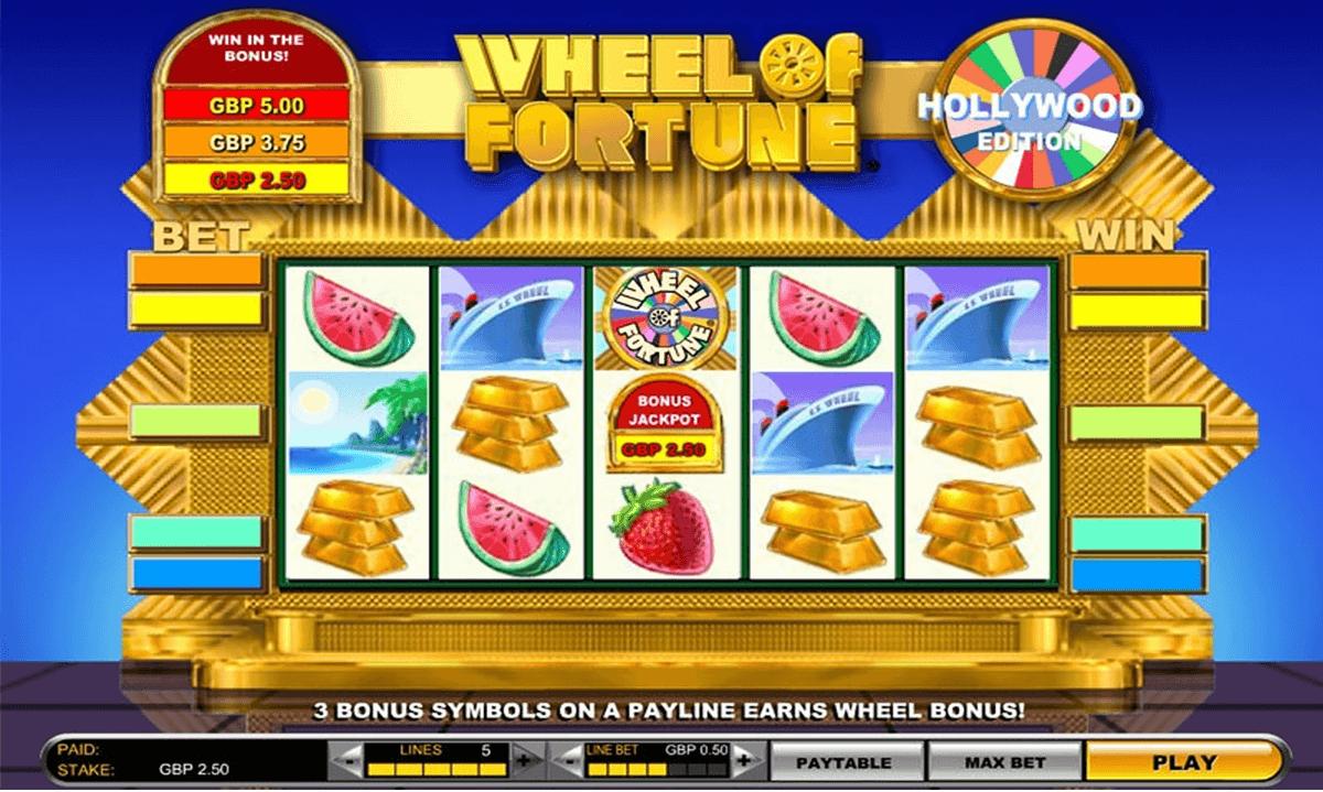 Slot Game 7473