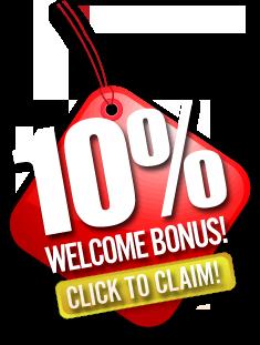 Dealer Tips 94302