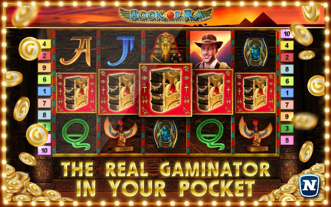 Best Casino Slot 89860