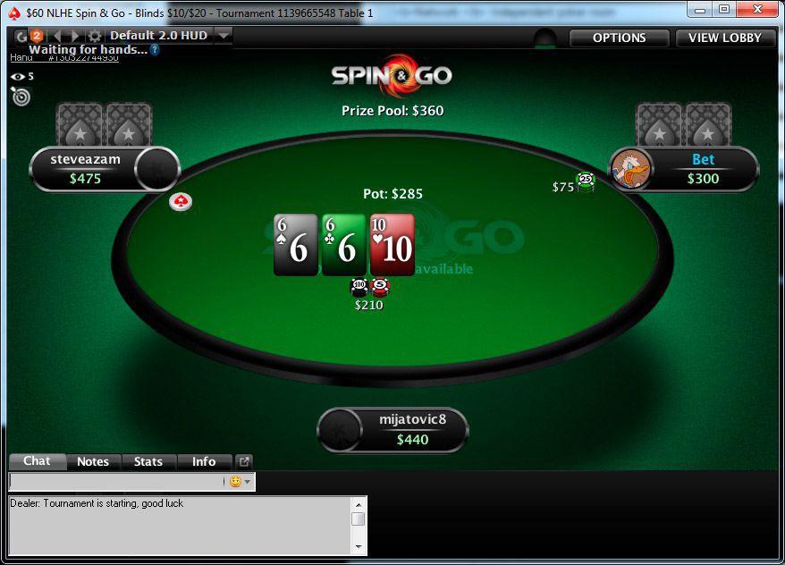 Best Gambling Apps 98469