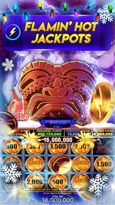 Best Gambling 20074