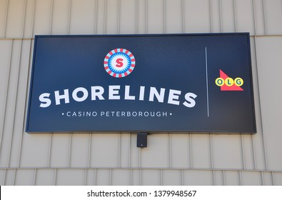 ShorelInes Casino 73021
