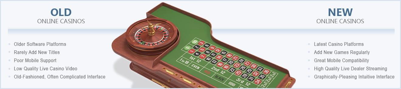 ShorelInes Casino 89129