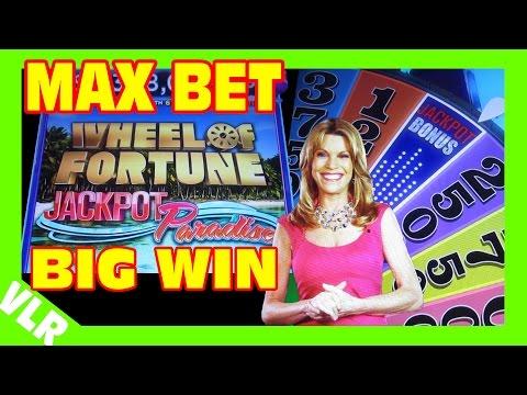 Online Jackpot 39899