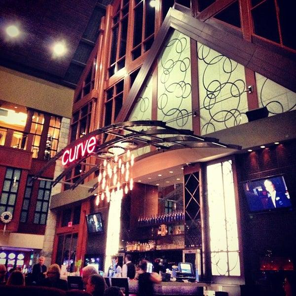 Casino Buffet 47393