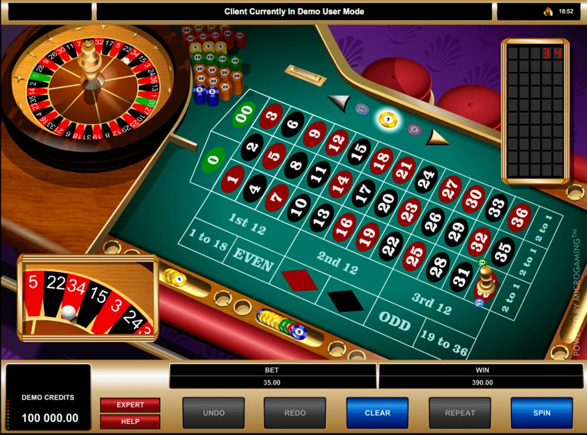 Free Casino Chips 53253