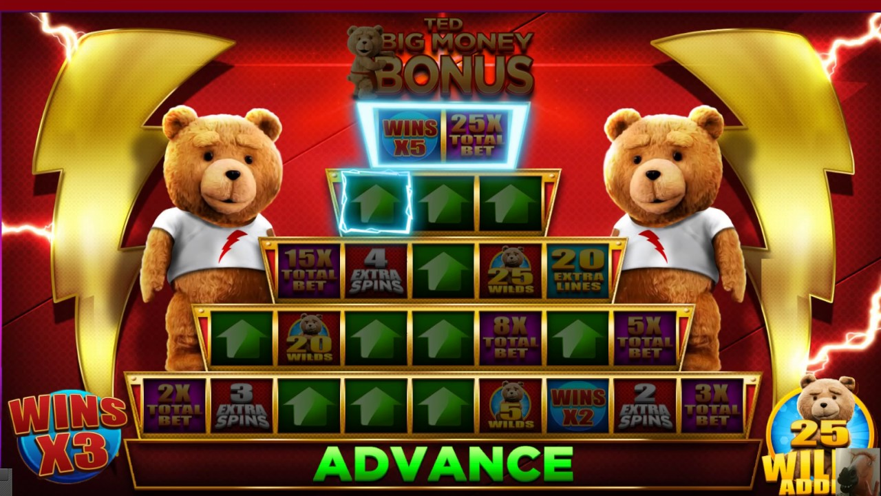 Free Spins for 46828