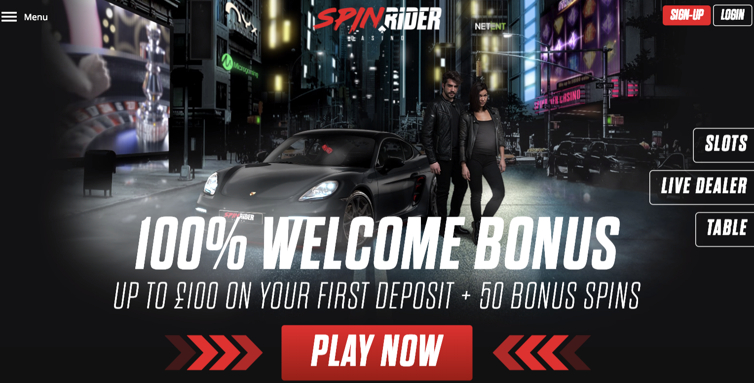 Experience With Casino 56070