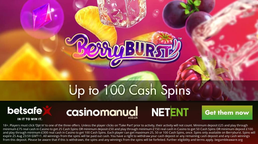 Free Spins Wagering 76379