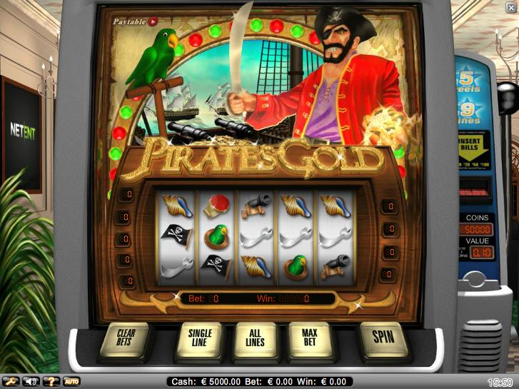Canadian Casinos Review 41793