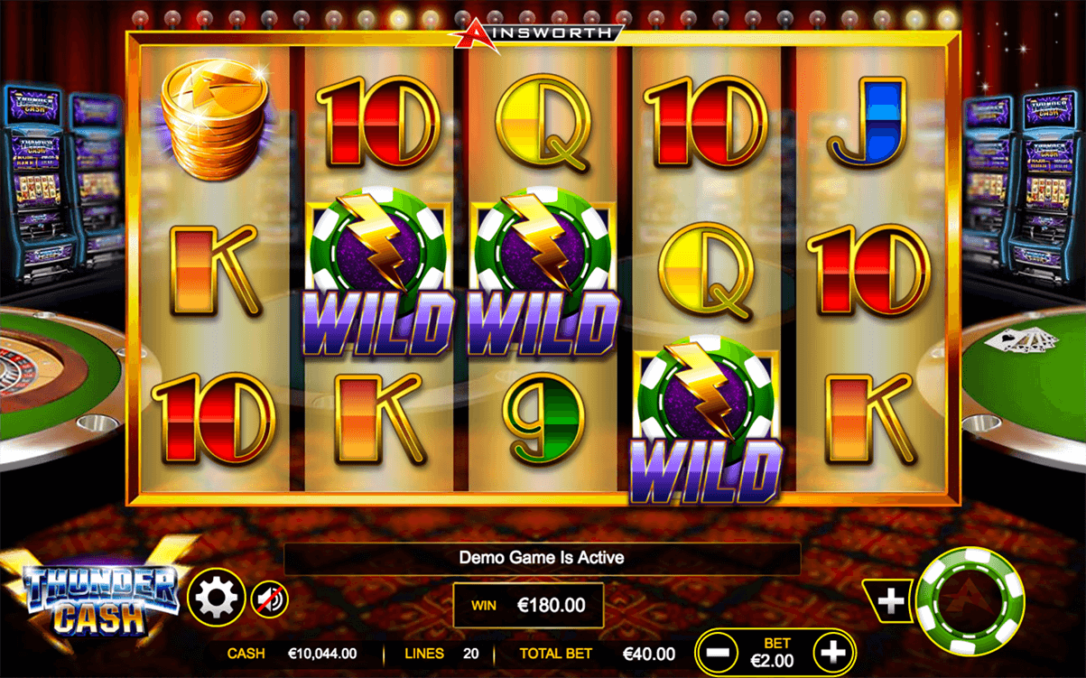 Play Real Money 93209