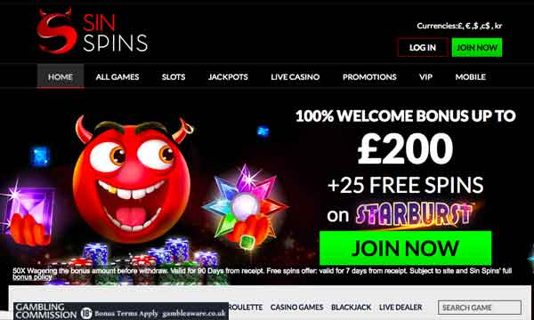 Gemburst Slot Free 60815