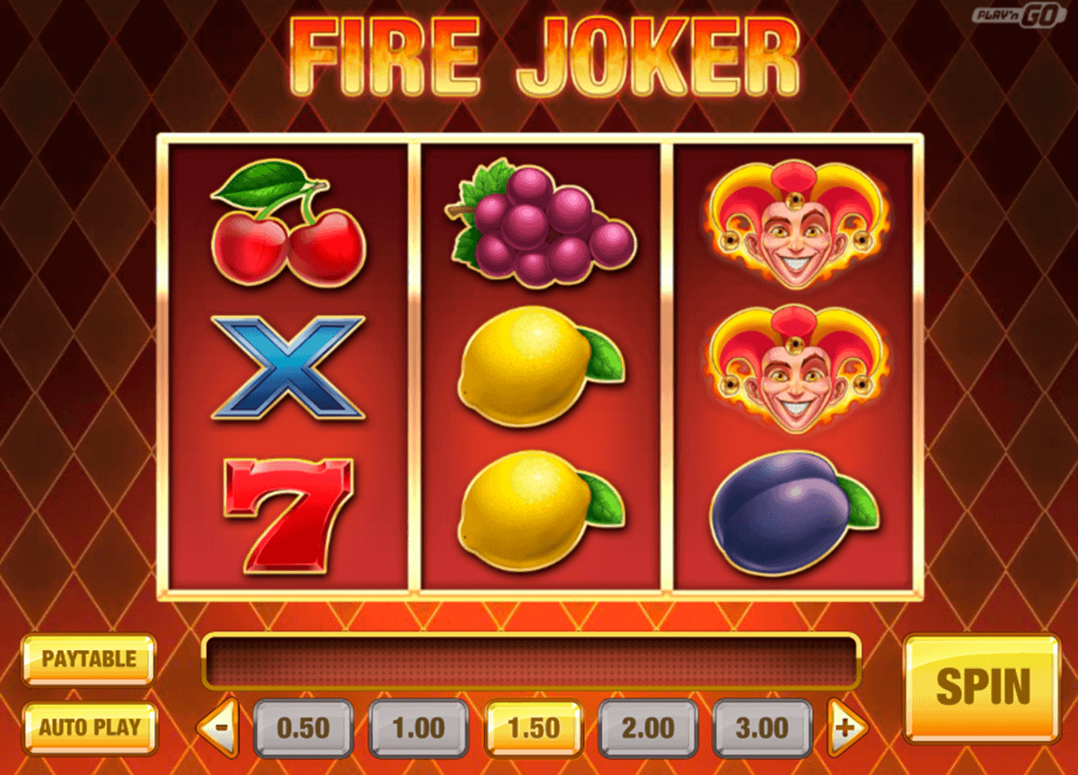 Sizzling Spins Slot 92261