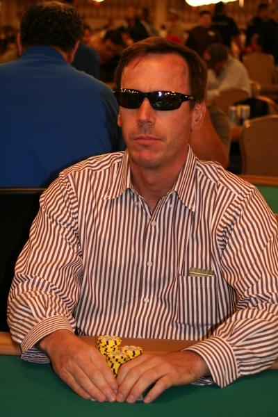 Casino Classic Canadian 23262