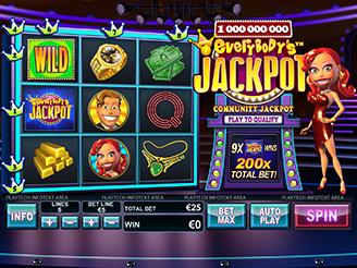 Casino Com Deposit 89106