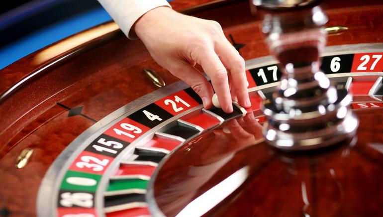 Free Casino Bonus 36928