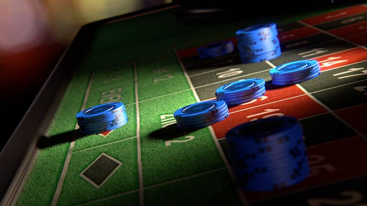 Online Casino 23175