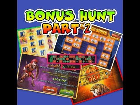 Withdraw Bonus Balance 33089
