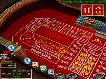 Win Money at 92569